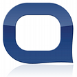 SPOTONVISION logo