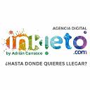 inkieto.com logo