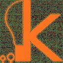 Logo de Kevmax