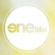 ENE Life logo