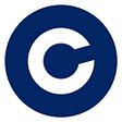 C-community logo