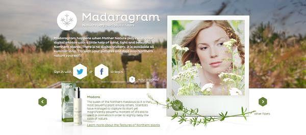 www.madaragr.am