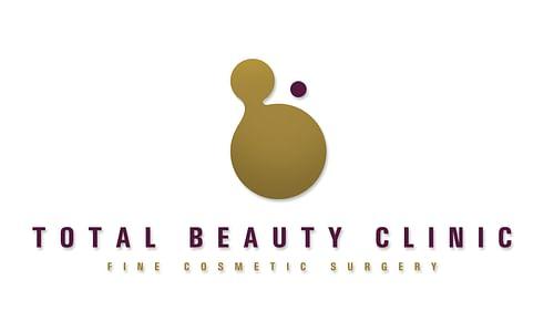 Total Beauty Clinic - Digital Strategy