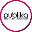 Agence Publika logo