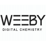 Avis sur l'agence WEEBY - Agence E-commerce