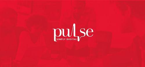 Pulse Digital - Branding & Positioning
