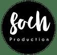 Soch Production logo
