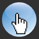 Clic Soluciones logo