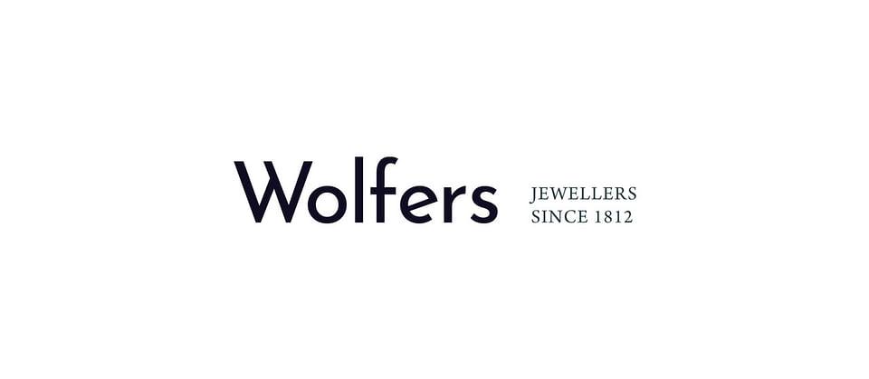 Wolfers