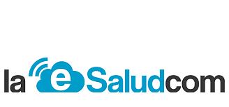 promoción de la eSalud