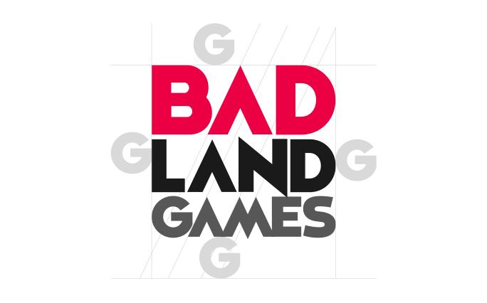 Badlandgames