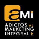aMi Adictos al Marketing Integral logo