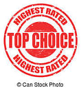 TOP CHOICE DIGITAL MARKETING COMPANY logo