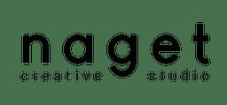Comentarios sobre la agencia NAGET creative studio