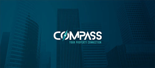 Compass Real Estate - Branding & Positioning