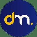 DEVMIX logo