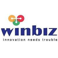 Winbiz Digital logo