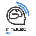 Mindtech Apps logo