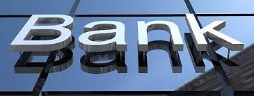 Digital transformation & service design in banking