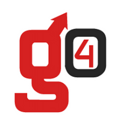 Comentarios sobre la agencia G4 Marketing Online
