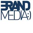 Brandmedia logo