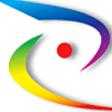 eDOC Communications logo