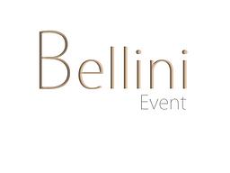 Comentarios sobre la agencia Bellini Event