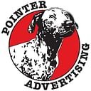 Pointer Advertising, LLC logo
