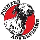 Pointer Advertising, LLC logo