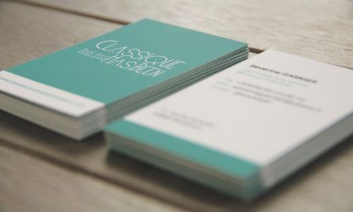 Recherches logo - typographique - Design & graphisme