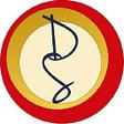 DragonStack logo