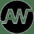 Ad-Works! - Digital Marketing Agency - Google Partner Premier 2019 logo
