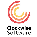 Clockwise Software