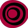 Cinco Sentidos diseño y comunicación logo