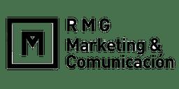 Comentarios sobre la agencia RMG | Marketing, Ventas y Comunicación