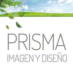 Comentarios sobre la agencia PRISMA IMAGEN Y DISEÑO