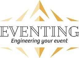 Comentarios sobre la agencia Eventing   Engineering your Event