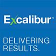 Excalibur Direct Marketing logo