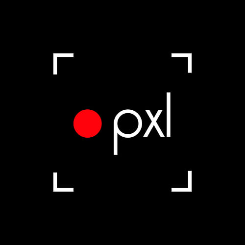 Creation logo - Image de marque & branding