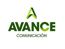 Comentarios sobre la agencia Avance Comunicación S.A.