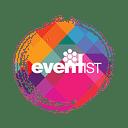 Eventist logo