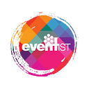 Logo Eventist