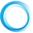 Eliosoft logo