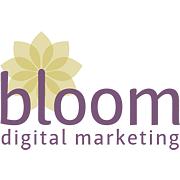 Comentarios sobre la agencia Bloom Marketing
