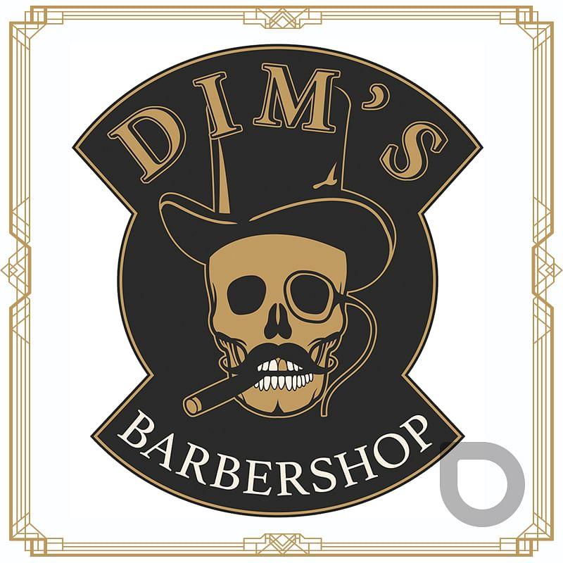 Dim's BarberShop Waterloo