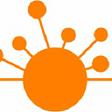 Gabinete Tecnológico logo