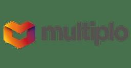 Comentarios sobre la agencia MULTIPLO