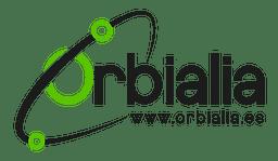Comentarios sobre la agencia Orbialia