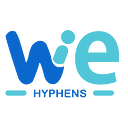 WeHyphens Private Limited logo