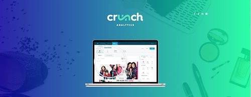 B2C CRM implementation at BENT - E-commerce